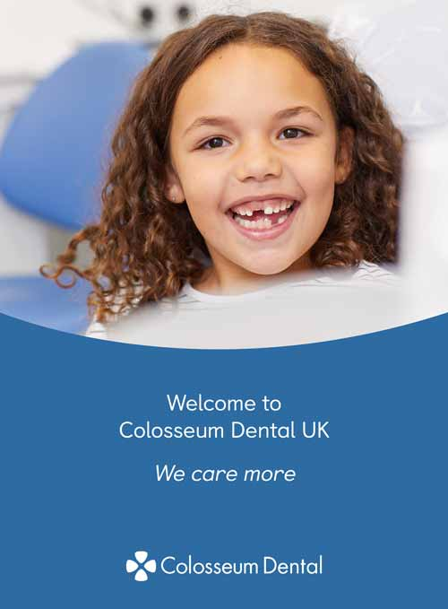 Colosseum Dental Booklet_2021